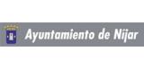 Logo-Ayto-Nijar